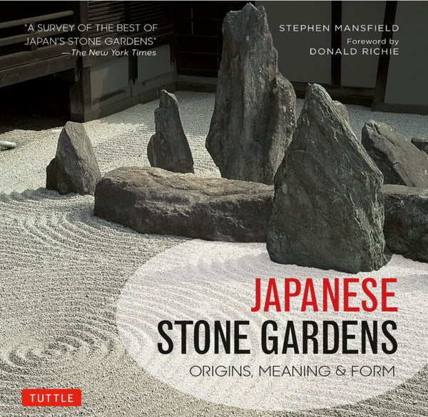 BOOKS ABOUT GARDENS AND GARDENING IN JAPAN