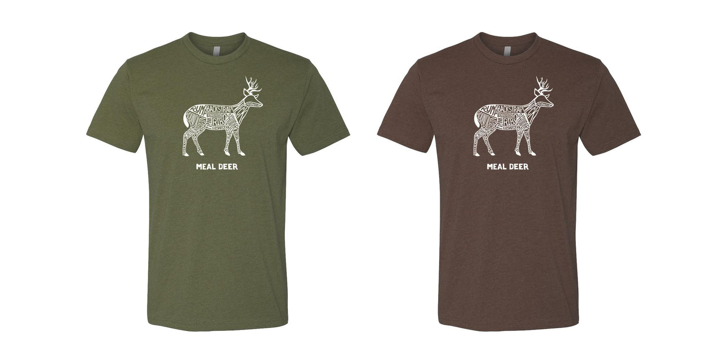 63e23f507 Hunting Apparel And Accessories | Hunt To Eat