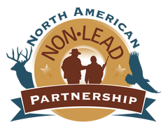 North American Non-Lead Partnership