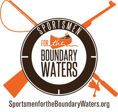 Sportsmans for the Boundary Waters