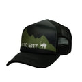 Meadow Mountain Hat