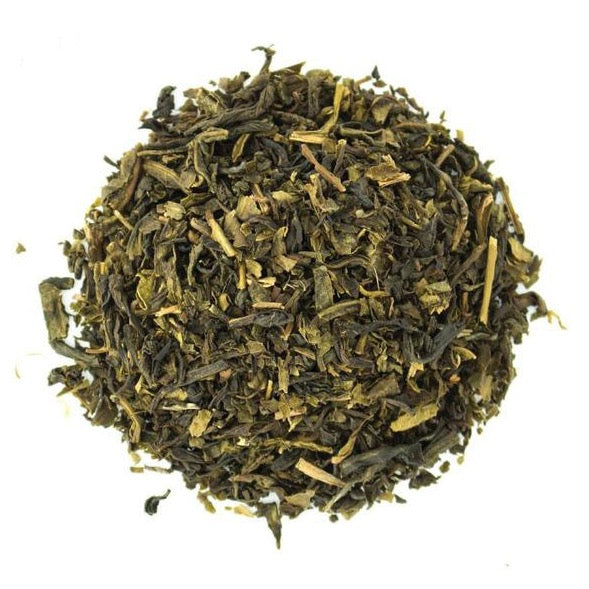 Jasmine Green Tea - RARETEA DIY SHOP