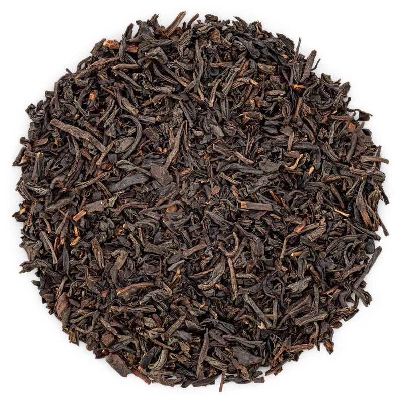 Black Tea - RARETEA DIY SHOP