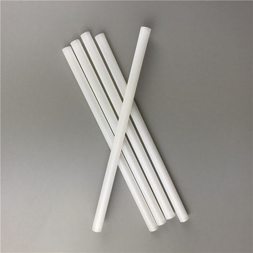 PLA Boba Straw (Biodegradable) - RARETEA DIY SHOP