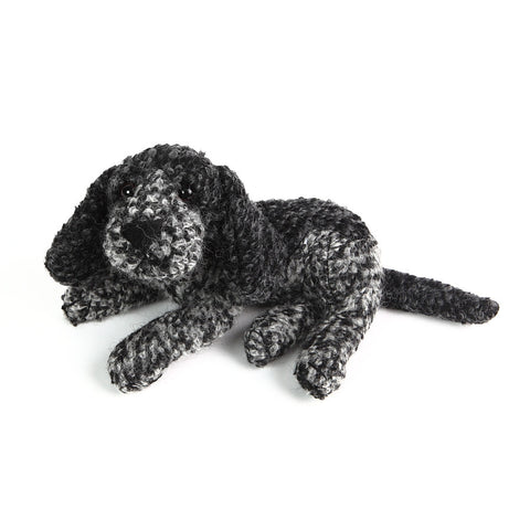 Dora Designs Cocker Junior Spaniel Paperweight
