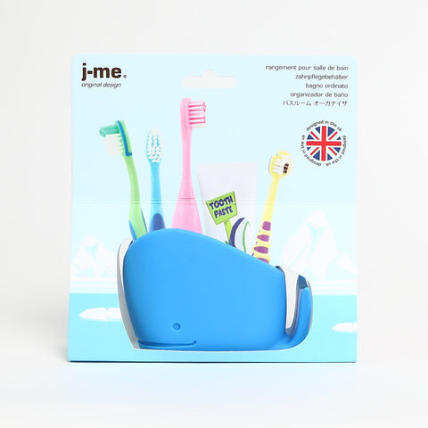 j-me Wilson Bathroom Tidy