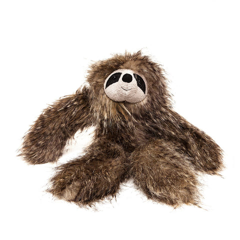 Jellycat Cyril Sloth at Heartsdeco