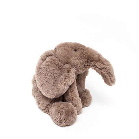 Jellycat Smudge Elephant from Heartsdeco