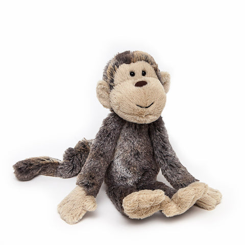 Jellycat Mattie Monkey cuddly toy
