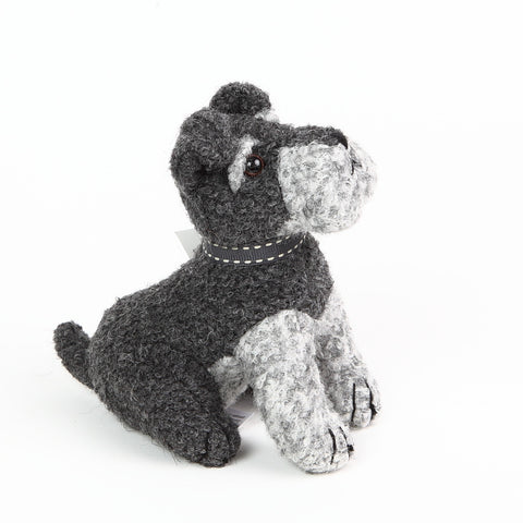 'Sugar Bear' Doggy Paperweight from Dora Designs Profile