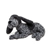 Dora Designs Cocker the Cocker Spaniel Doorstop