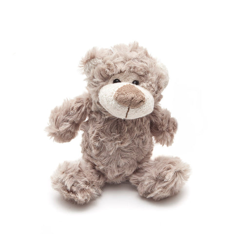 Jomanda Tiny Soft Bear