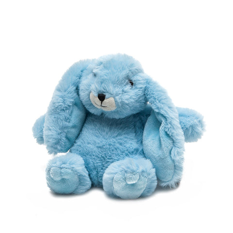 Jomanda Soft Mini Blue Bunny