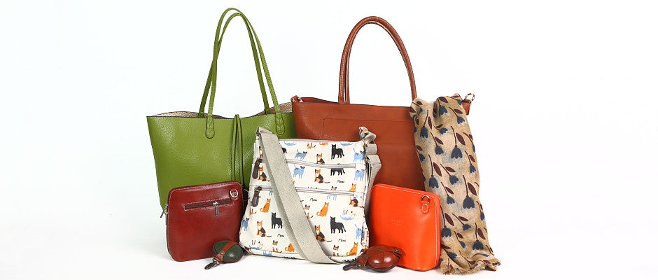 http://heartsdeco-2.myshopify.com/collections/handbags