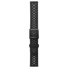 Laden Sie das Bild in den Galerie-Viewer, Withings Silikon-Sportarmband 20 mm Zweifarbig