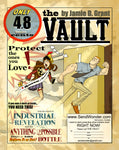 The Vault - SOLD OUT