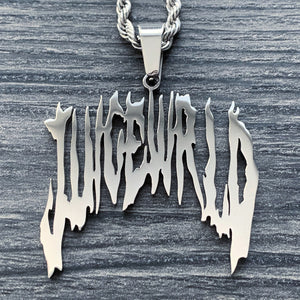 'Domination' Necklace