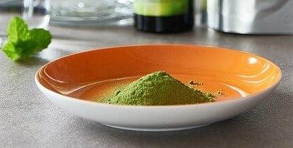 Moringa - Drumstick Powder - Jar