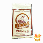 Dutch Cocoa Powder for sale | Em's Baker's Depot PH