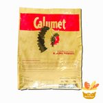 Calumet Baking Powder for sale | Em's Baker's Depot PH