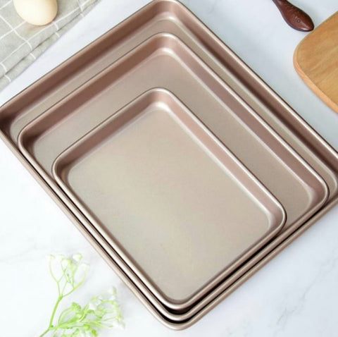 Baking Pan (Rectangle)