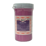 NECO Food Coloring Powder Violet/Ube