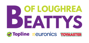 Beattys of Loughrea