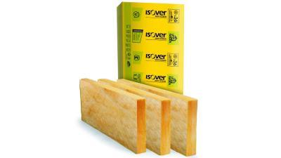 ROCKWOOL ROLLBATT 100MM INSULATION 5.75SQM  At Beattys Loughrea Galway. Www.beattys.ie