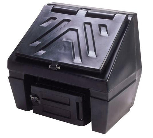 Titan Kingspan 6 Cwt Coal Bunker - 300kg Buy Instore or online at beattys.ie