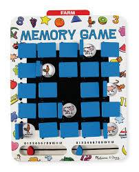 Flip to Win Memory Game - Beattys of Loughrea , www.beattys.ie