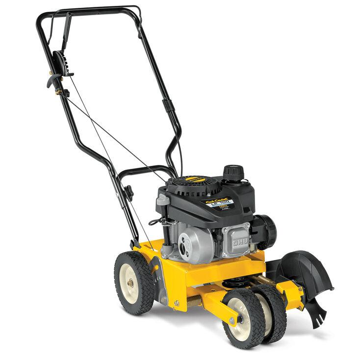 DHKV LAWN EDGER LE100 - Beattys of Loughrea , www.beattys.ie