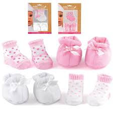 Dolls World Shoes & Socks Buy Instore or online at beattys.ie