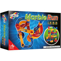 Marble Run  At Beattys Loughrea Galway. Www.beattys.ie