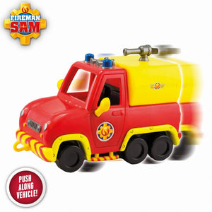 Fireman sam Vehicle Asst Buy Instore or online at beattys.ie