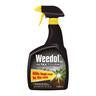 WH WEEDOL ULTRA TOUGH 1LT RTU GUN 4104259 - Beattys of Loughrea , www.beattys.ie