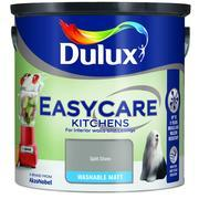 KITCHENS 2.5L SPLIT STONE DULUX  At Beattys Loughrea Galway. Www.beattys.ie