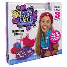 Knitting Studio Buy Instore or online at beattys.ie