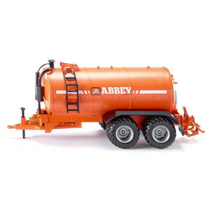 ABBEY TANK TRAILER Buy Instore or online at beattys.ie