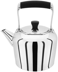 STELLAR STOVE TOP CLASSIC KETTLE 2.9L SV52 - Beattys of Loughrea , www.beattys.ie