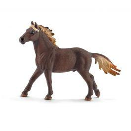 SCHLEICH MUSTANG STALLION 13805  At Beattys Loughrea Galway. Www.beattys.ie