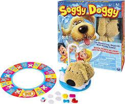 Soggy Doggy Game - Beattys of Loughrea , www.beattys.ie