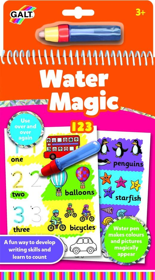 Galt Water Magic Buy Instore or online at beattys.ie