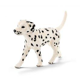 SCHLEICH DALMATIAN MALE 16838 - Beattys of Loughrea , www.beattys.ie