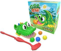 Gator Golf  At Beattys Loughrea Galway. Www.beattys.ie