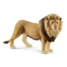 SCHLEICH LION 14812 Buy Instore or online at beattys.ie