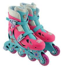 LOL SURPISE INLINE SKATES Buy Instore or online at beattys.ie