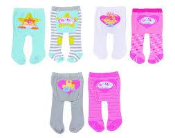 Baby Born Tights - Beattys of Loughrea , www.beattys.ie
