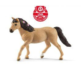 SCHLEICH CONNEMARA PONY MARE 13863 - Beattys of Loughrea , www.beattys.ie