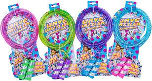 Wave Dazzler Jump Rope. Buy at Beattys Loughrea Galway. Www.beattys.ie