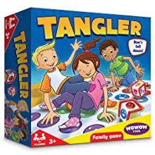 Tangler  At Beattys Loughrea Galway. Www.beattys.ie